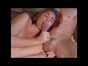 BEST CUM MOUTH COMPILATION